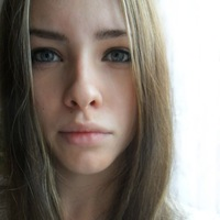 Марина Кижапкина