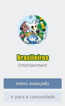 new.vk.com/brazilians
