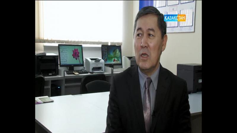 Бүгін 17 55 те Иман айнасы хабары Көрші ақысы тәңір ақысы тақырыбы туралы әңгіме өрбітеді смотреть онлайн без регистрации