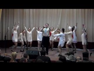 Горбей Віталій - Марічка