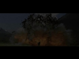 Люди Икс Начало. Росомаха/X-Men Origins: Wolverine (2009) Персонаж-ролик №1 (Росомаха)