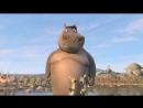 Мадагаскар 2Madagascar: Escape 2 Africa (2008) Международный трейлер
