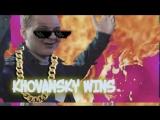 Хованский VS Ларин |RYTP/POOP| vk.com/poshumime