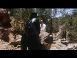 1982 Timerider: The Adventure of Lyle Swann («Гонщик во времени :Приключения Лайла Сванна») США