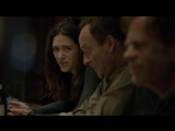 Бесстыдники / Shameless 6 сезон 6 серия 720p - ColdFilm