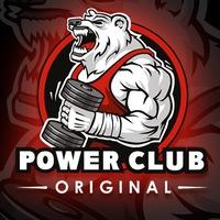 powerclubtomsk