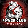 Power Club ORIGINAL | Cпортивный Клуб | Томск