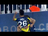 SL 2015-16 Fenerbahce 3-0 Gaziantepspor