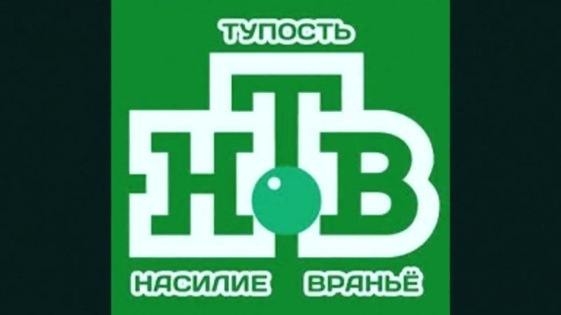 Борис Севастьянов - Фейкомёт