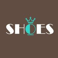 Shoes.161   Обувь и сумки   Ростов   Батайск   ВКонтакте 8c421552b1a