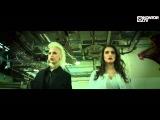 Wolfpack &amp Warp Brothers - Phatt Bass 2016 (Official Video HD)