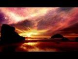A.M.R. - Elevation (Fast Distance Remix)