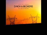 D-Nox &amp Beckers - Sunner (Original Mix)