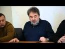 Видео НикВести: Предложение Кантора