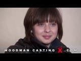 Pornstar Julie Sweet - Casting   Порнозвезда Джули Свит - Кастинг