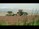 Развитие коноплеводства в Казахстане