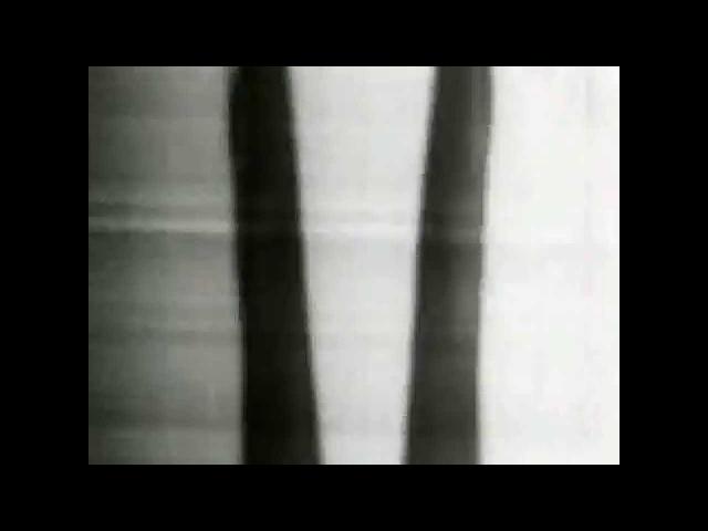 FILMFINISH di Paolo Gioli