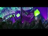 Dj Adaro - Defqon.1 Festival '16 recap