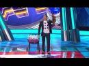 Comedy Баттл Последний сезон Андрей Позняков 1 тур 17 04 2015