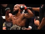 Demetrious Johnson• Motivation • Highlights • Traning • New 2016 • MMA