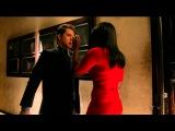 Matt McGorry (sex scene) /Aja Naomi King/Michaela Pratt - how to get away with murder #18