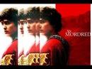Mordred Tribute || 𝓡un boy run!