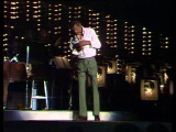 SAMMY DAVIS JR Live in Australia 1979