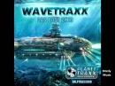 Wavetraxx - Das Boot 2K13 (Planet Traxx Rec.)