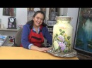 Decorar una lechera con pintura multicarga