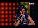 NYUSHA-НЮША - НАЕДИНЕ (2013) new clip (song)