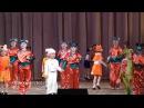 Студия танца РИОЛИС Игрушки и дети