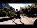 Zedd &amp Aloe Blacc &amp Grey   Candyman  Choreography by Gorbunov Nikita @gorbunovchoreo