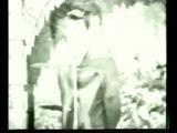 Eurovision 1961 Luxembourg - Jean-Claude Pascal - Nous les amoureux