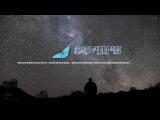 Davis Redfield feat Tash &amp Pitbull - Heaven Knows (Deep House Radio Edit)