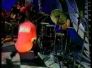 Faith No More - 'Everything's Ruined' live on The Word