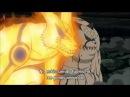 Naruto sasuke gaara tobirama vs madara-parte 1
