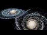 Роскосмос предсказал гибель Земли: видео