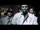 67 x Giggs - Lets Lurk (Music Video)