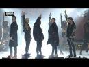 BIGBANG 'LOSER' 'BAE BAE' '뱅뱅뱅 BANG BANG BANG ' in 2015 MAMA