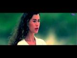 Schiller ''Let Me Love You'' feat  Kim Sanders