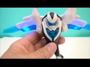 TURBO FLIGHT MAX STEEL VIDEO TOY REVIEW FROM MATTEL