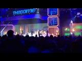 E Nomine - Das Tier in Mir (Live - The Dome).avi