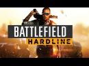 Battlefield Hardline - Прохождение 7
