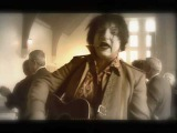 DEATH OF A CLOWN- THE KINKS - DAVE DAVIES