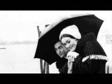 Dame Joan Sutherland - La fiorala Fiorentina, 1958