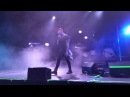 Blue October live, Things We Do At Night 1080p HD