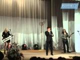 Концерт Феликса ЦАРИКАТИ
