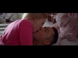 Best movie kisses 2015 HD