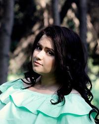 Светлана Баранцева