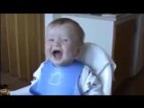 Приколы про маленьких детей смешные дети